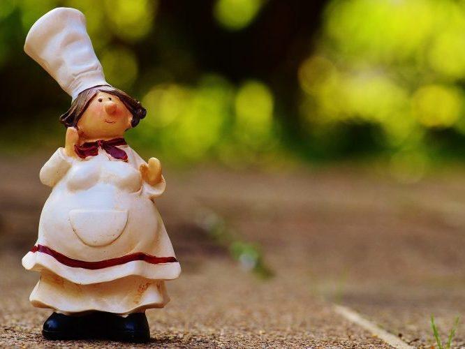 Советы начинающим хозяйкам, без которых не обойтись на кухне