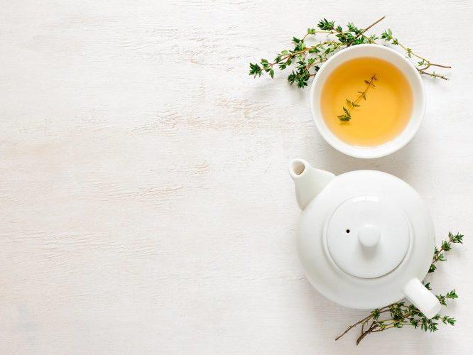 Чай «без церемоний»: топ-5 ошибок при выборе и приготовлении чая