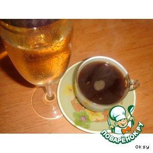"Кофе ""Офламерон"""